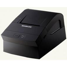 POS принтер BIXOLON SRP-150 - 58мм