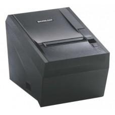 POS Принтер BIXOLON SRP-330 - 57/80 мм