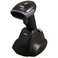 Беспроводной 2D сканер CINO A770BT