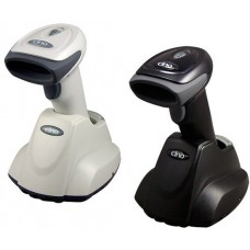 Беспроводной сканер штрих кода Cino F680BT