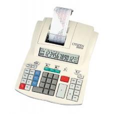 Калькулятор с печатающим устройством Citizen 350-DP