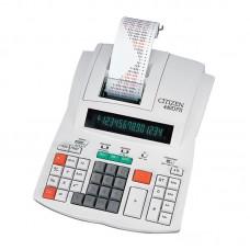 Калькулятор с печатающим устройством Citizen 440DP