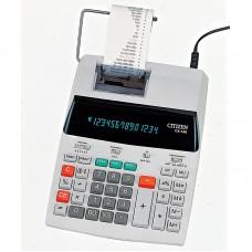 Калькулятор с печатающим устройством Citizen CX-146