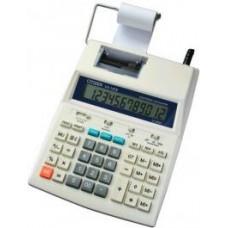 Калькулятор с печатающим устройством Citizen CX-123