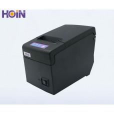 HOP-E801 принтер чеков 80мм