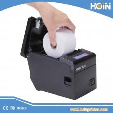 HOP-E58 принтер чеков 58мм