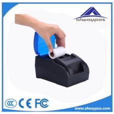 HOP-H58 принтер чеков