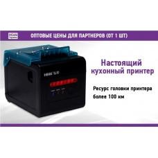 HOP-H801 принтер чеков кухонный 58мм, 80мм