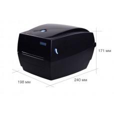 Термотрансферный принтер HT100