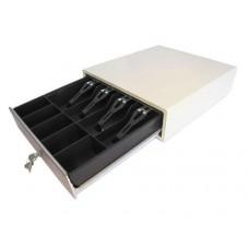Денежный ящик HPC 13S