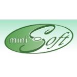 Автоматизация общественного  питания МиниСофт Кафе