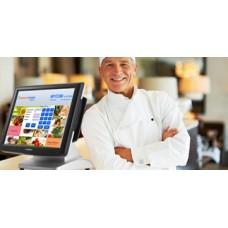 POS Sector для автоматизации кафе, бара или ресторана