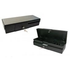 Денежный ящик Posiflex CR-2200
