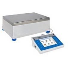 Весы лабораторные APP-Y2 RADWAG