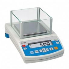 Весы лабораторные PS-C1 Radwag