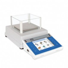 Весы лабораторные RADWAG PS-Y2