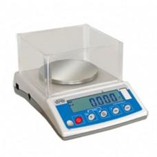 Весы лабораторные WLC-C1 RADWAG