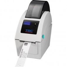 Принтер этикеток TSC TDP-324W