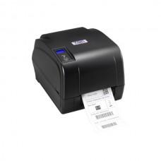 Принтер этикеток  TA300  (разрешение 300 dpi)