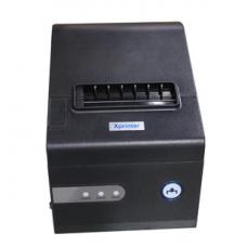 Чековый принтер Xprinter XP-C230 80 мм