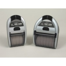 Zebra MZ-220/-320