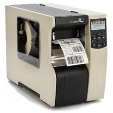 Zebra R110Xi  RFID