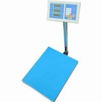Товарные весы ВПД-Д (FS405D)