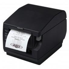 Фискальный регистратор KBM FP-S651