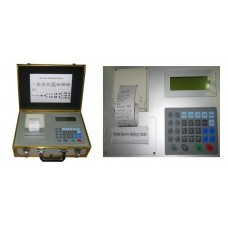 Весовой индикатор М2 (с RS232)