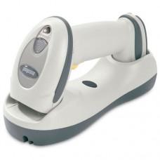 Сканер Motorola Zebra Symbol ls4278