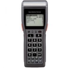 Терминал сбора данных  Casio-DT-930