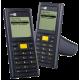 Cipher 8200 терминал сбора данных (штрихкодов), ТСД портативный