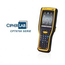 Терминал сбора данных CipherLab CPT 9700