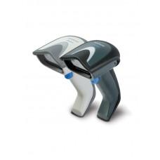 Сканер штрих кода Datalogic Gryphon GD4100