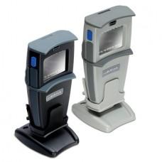 Сканер штрих кода 1D, 2D Datalogic Magellan 1400i