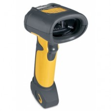 Сканер сканер штрих кода беспроводной Motorola LS3408 FZ