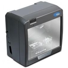 Сканер штрих-кодов Datalogic Magellan 2200VS многоплоскостной