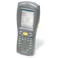 Терминал сбора данных Symbol PDT 8100