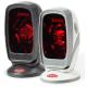 Многоплоскостной лазерный сканер штрих-кода Zebex Z-6070
