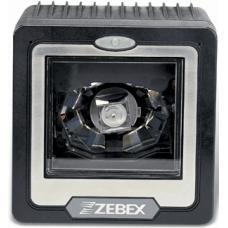 Многоплоскостной сканер штрих-кода Zebex Z-6082