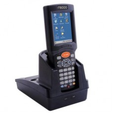 Терминал сбора данных Bitatek IT8000