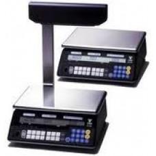 DIGI DS-685 торговые весы