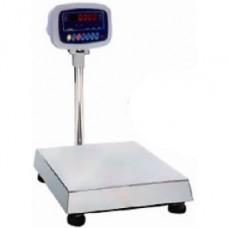Товарные весы FS405E-150