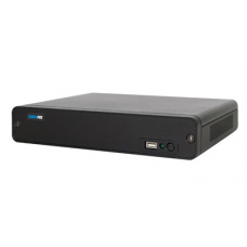 Системний блок Flytech POS8000