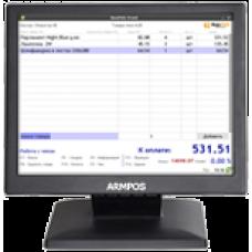 POS-терминал ARMPOS 610