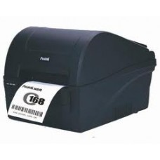 Принтер этикеток Postek C-168/200s