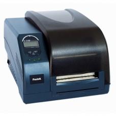 Принтер этикеток Postek G-2108D