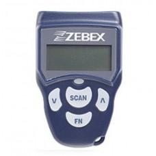 Терминал сбора данных Zebex Z 1060