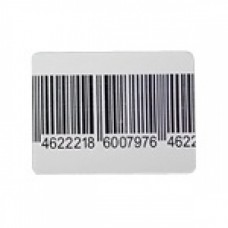 Радиочастотная этикетка RF-4D-barcode