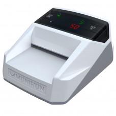 Moniron Dec Multi-Автоматический детектор валют